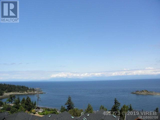 3875 Gulfview Dr, Nanaimo, British Columbia  V9T 6E2 - Photo 7 - 860199