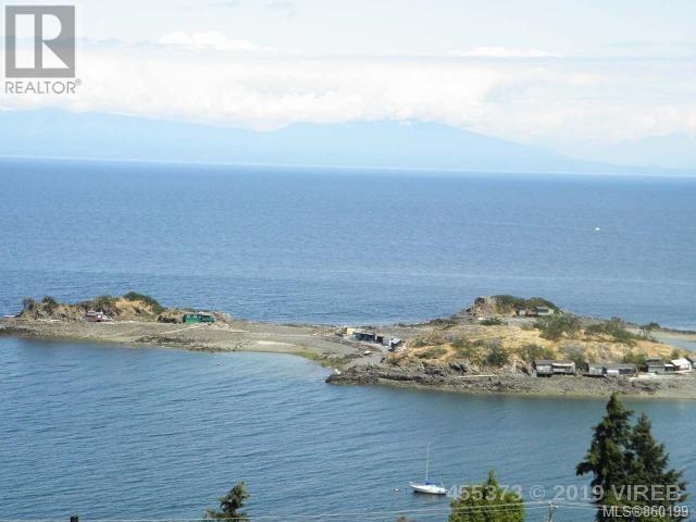 3875 Gulfview Dr, Nanaimo, British Columbia  V9T 6E2 - Photo 8 - 860199