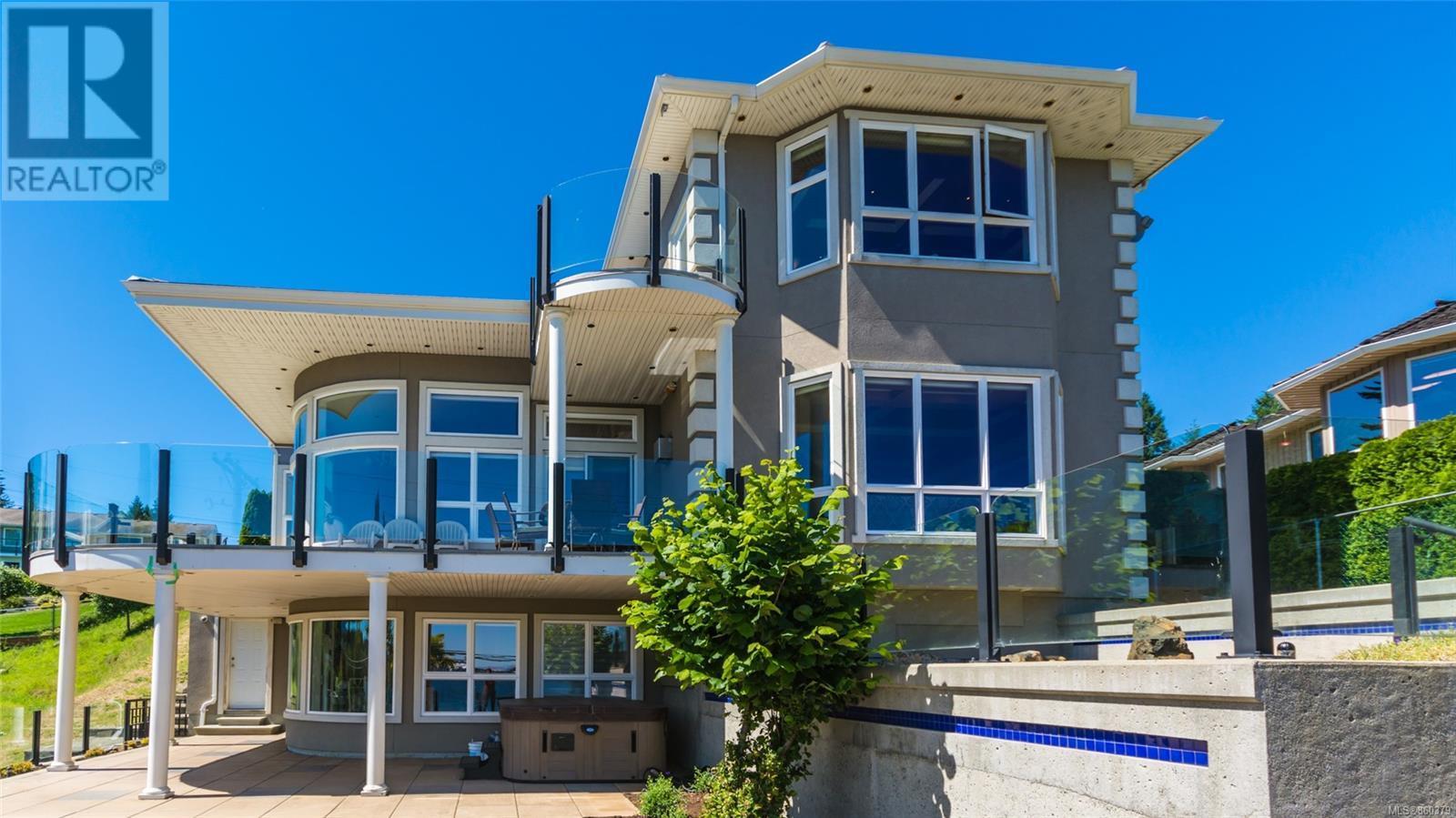 1326 Ivy Lane, Nanaimo, British Columbia  V9T 5T2 - Photo 48 - 860379