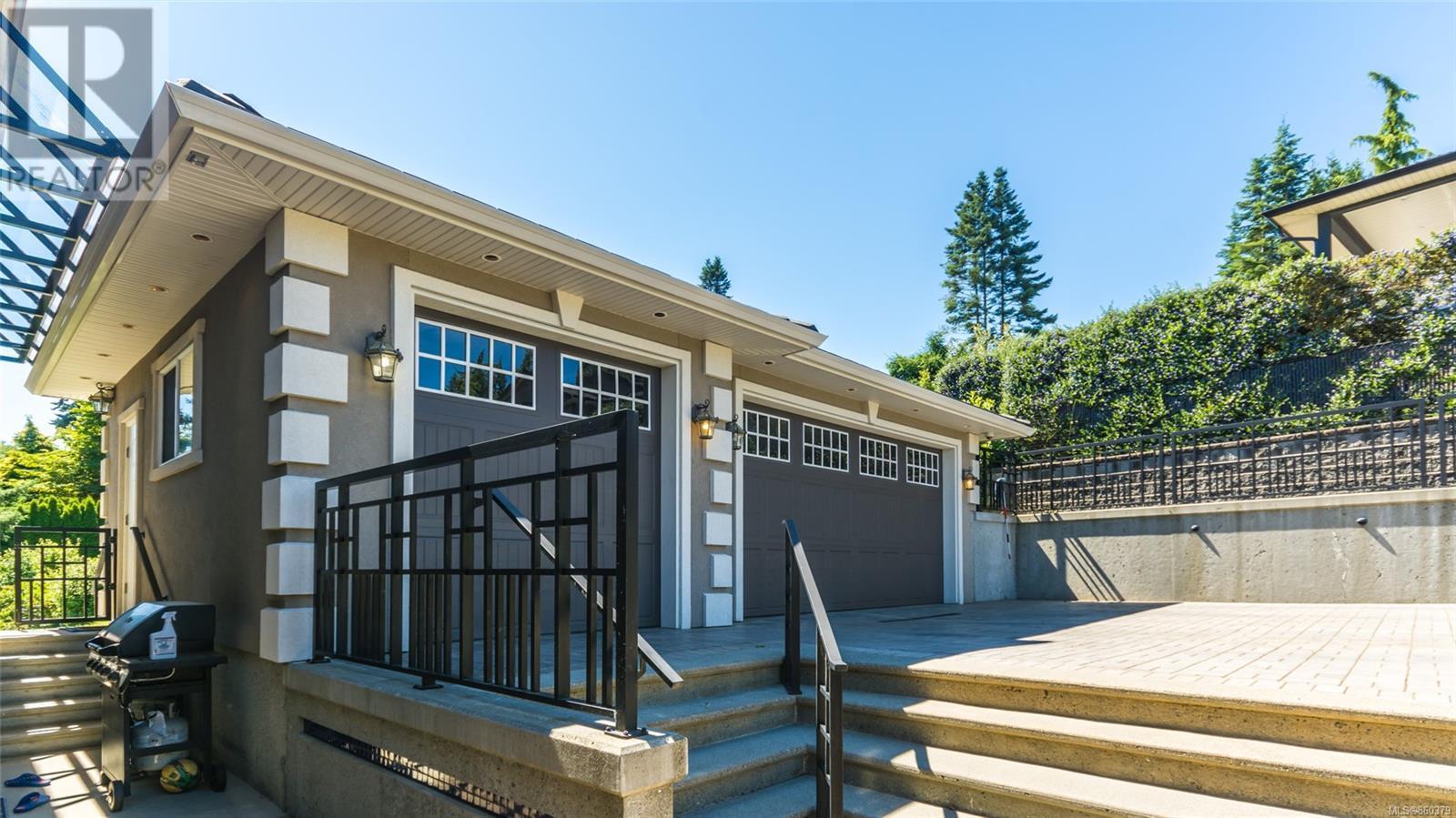 1326 Ivy Lane, Nanaimo, British Columbia  V9T 5T2 - Photo 57 - 860379