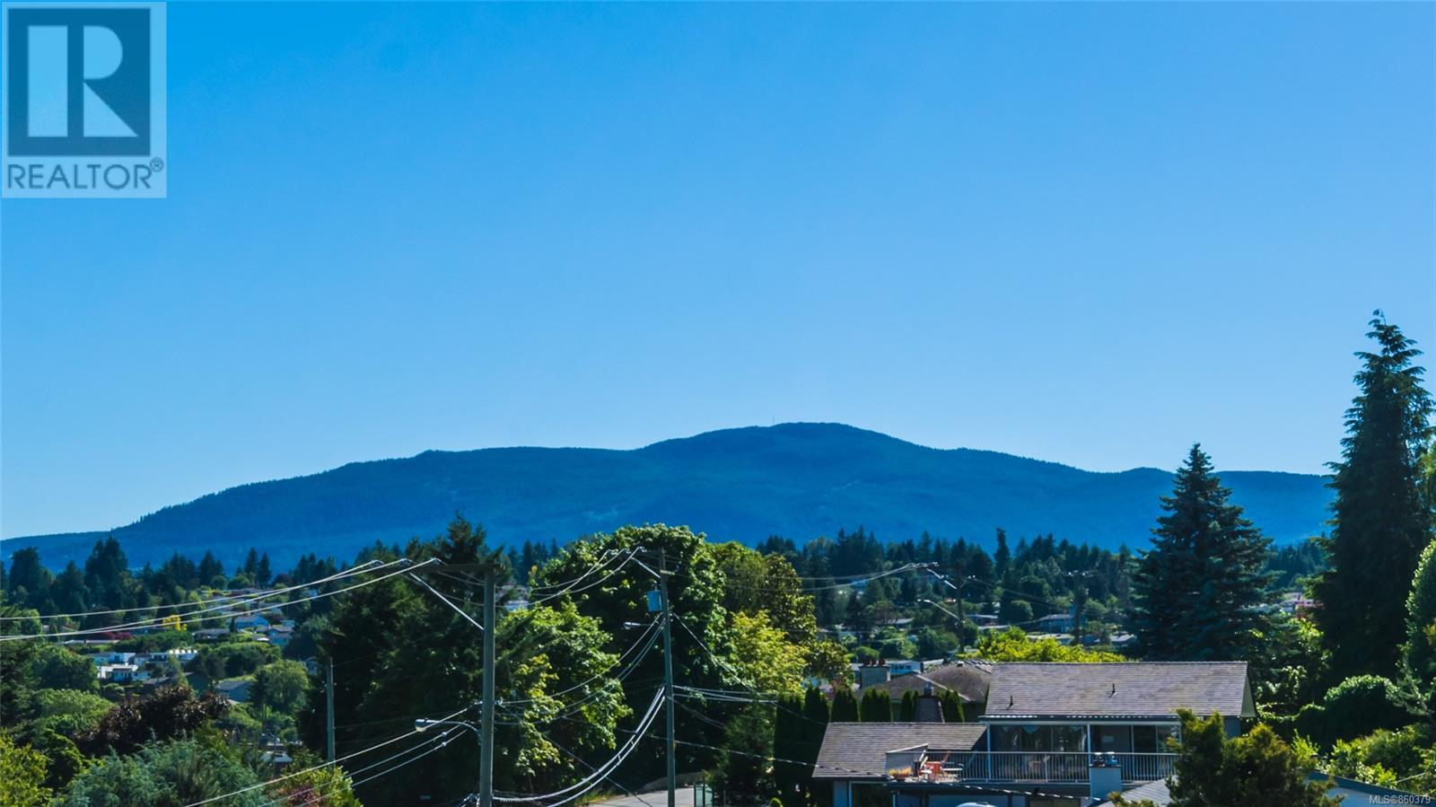 1326 Ivy Lane, Nanaimo, British Columbia  V9T 5T2 - Photo 59 - 860379