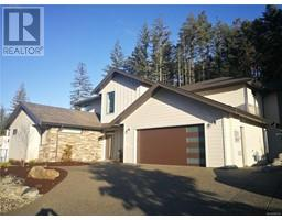 3833 Glen Oaks Dr, nanaimo, British Columbia