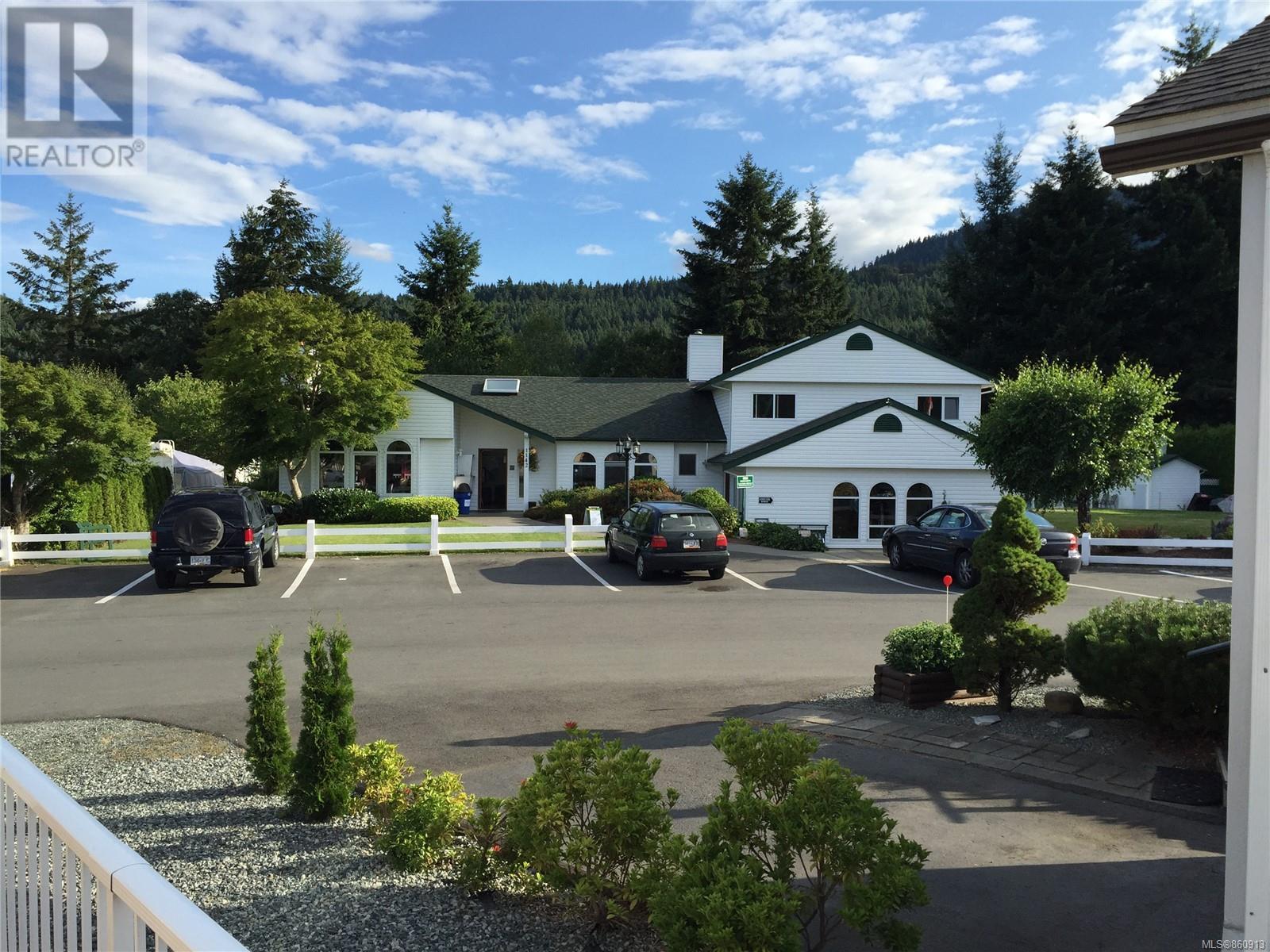 47 2134 Henderson Lake Way, Nanaimo, British Columbia  V9R 6X7 - Photo 16 - 860913