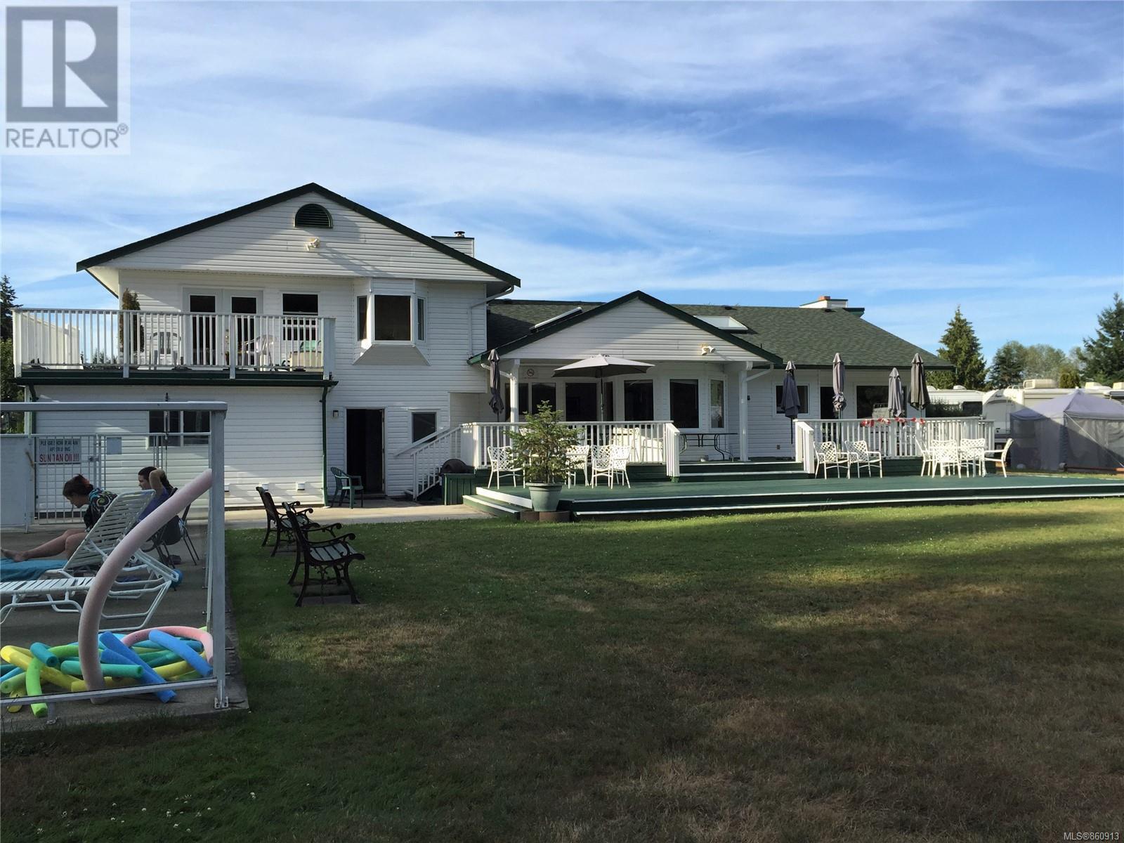 47 2134 Henderson Lake Way, Nanaimo, British Columbia  V9R 6X7 - Photo 18 - 860913