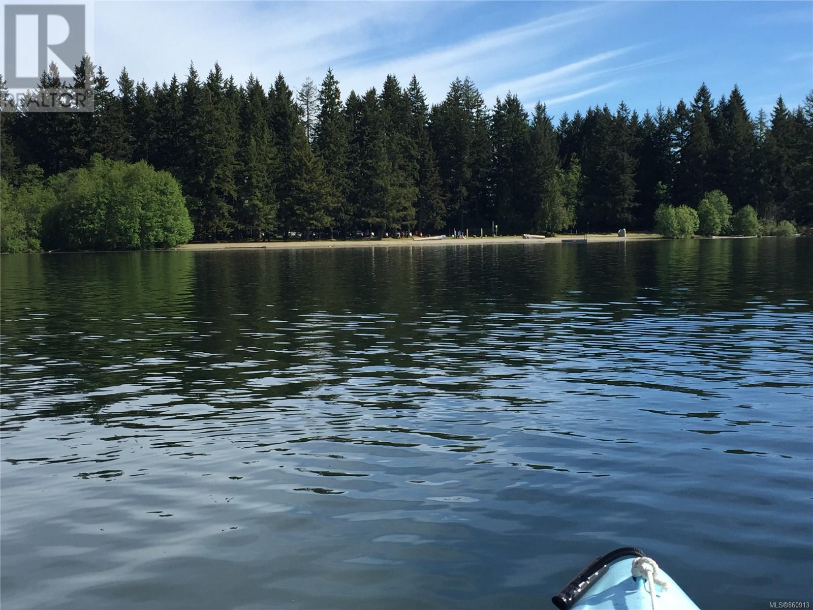 47 2134 Henderson Lake Way, Nanaimo, British Columbia  V9R 6X7 - Photo 20 - 860913