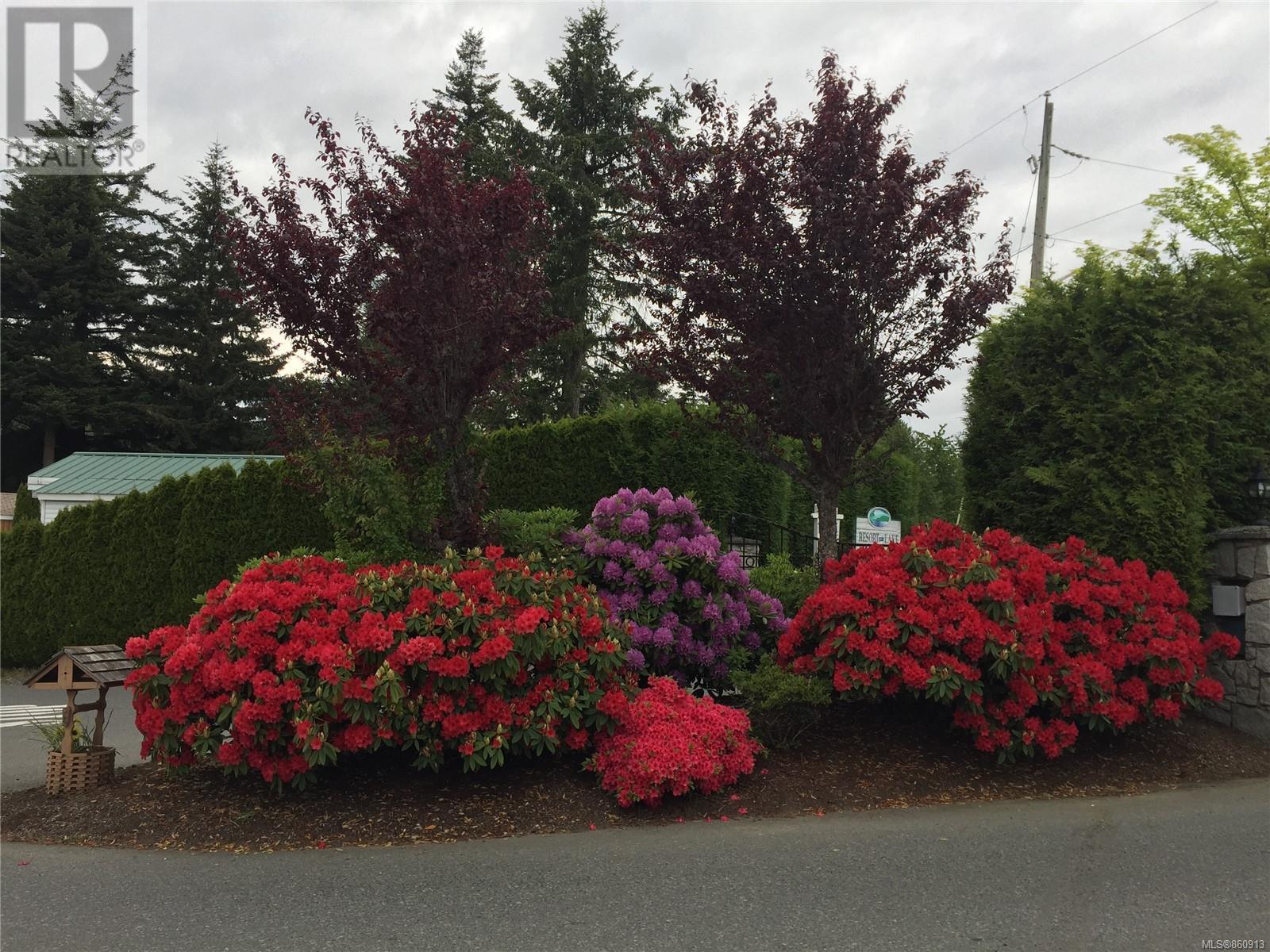 47 2134 Henderson Lake Way, Nanaimo, British Columbia  V9R 6X7 - Photo 22 - 860913