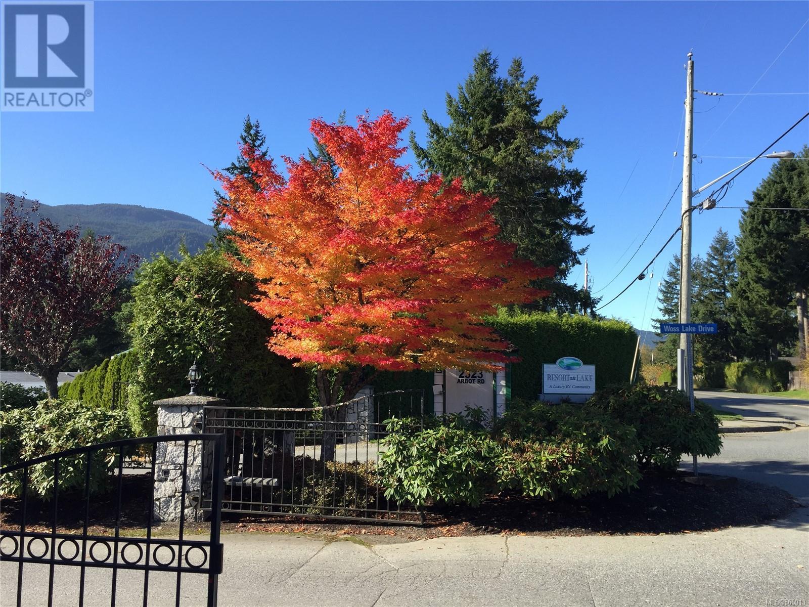 47 2134 Henderson Lake Way, Nanaimo, British Columbia  V9R 6X7 - Photo 23 - 860913