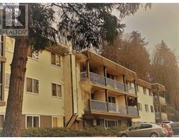 5305 999 Bowen Rd, nanaimo, British Columbia