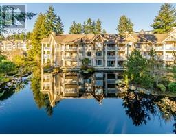 313 5685 Edgewater Lane, nanaimo, British Columbia