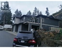 3363 Barrington Rd, nanaimo, British Columbia