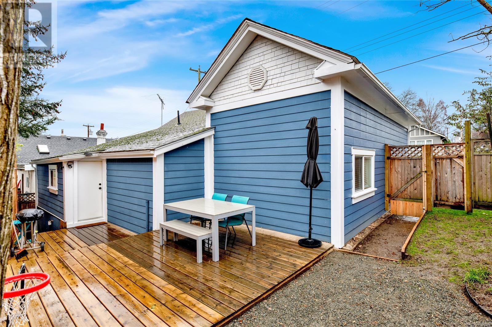 726 Fitzwilliam St, Nanaimo, British Columbia  V9R 3B6 - Photo 26 - 862194
