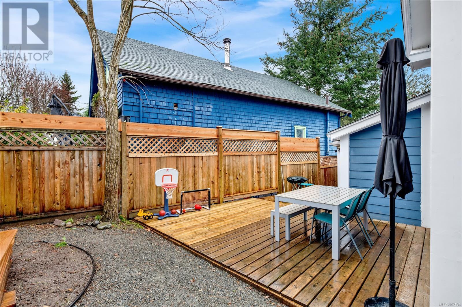 726 Fitzwilliam St, Nanaimo, British Columbia  V9R 3B6 - Photo 27 - 862194