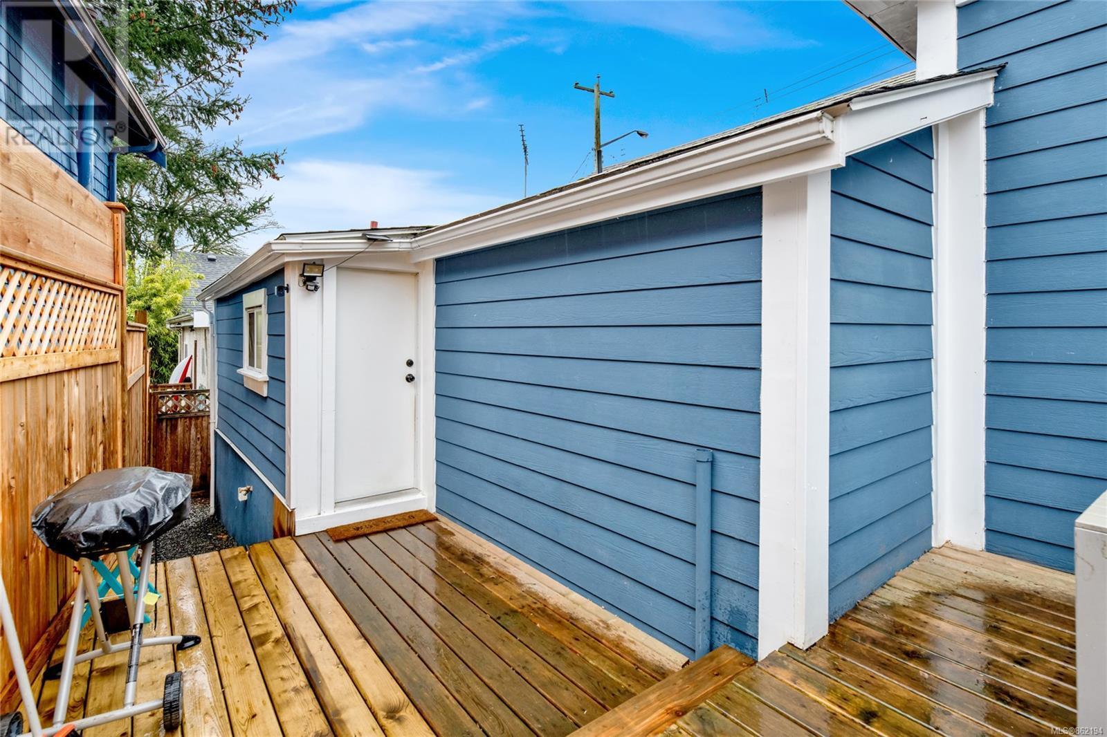 726 Fitzwilliam St, Nanaimo, British Columbia  V9R 3B6 - Photo 29 - 862194