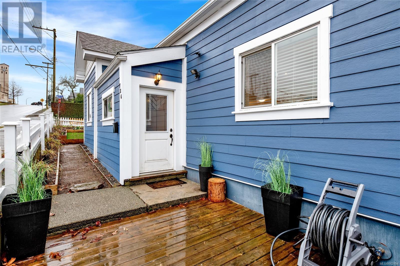 726 Fitzwilliam St, Nanaimo, British Columbia  V9R 3B6 - Photo 30 - 862194