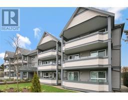 201 567 Townsite Rd, nanaimo, British Columbia