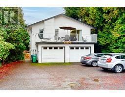 1639B Bowen Rd, nanaimo, British Columbia
