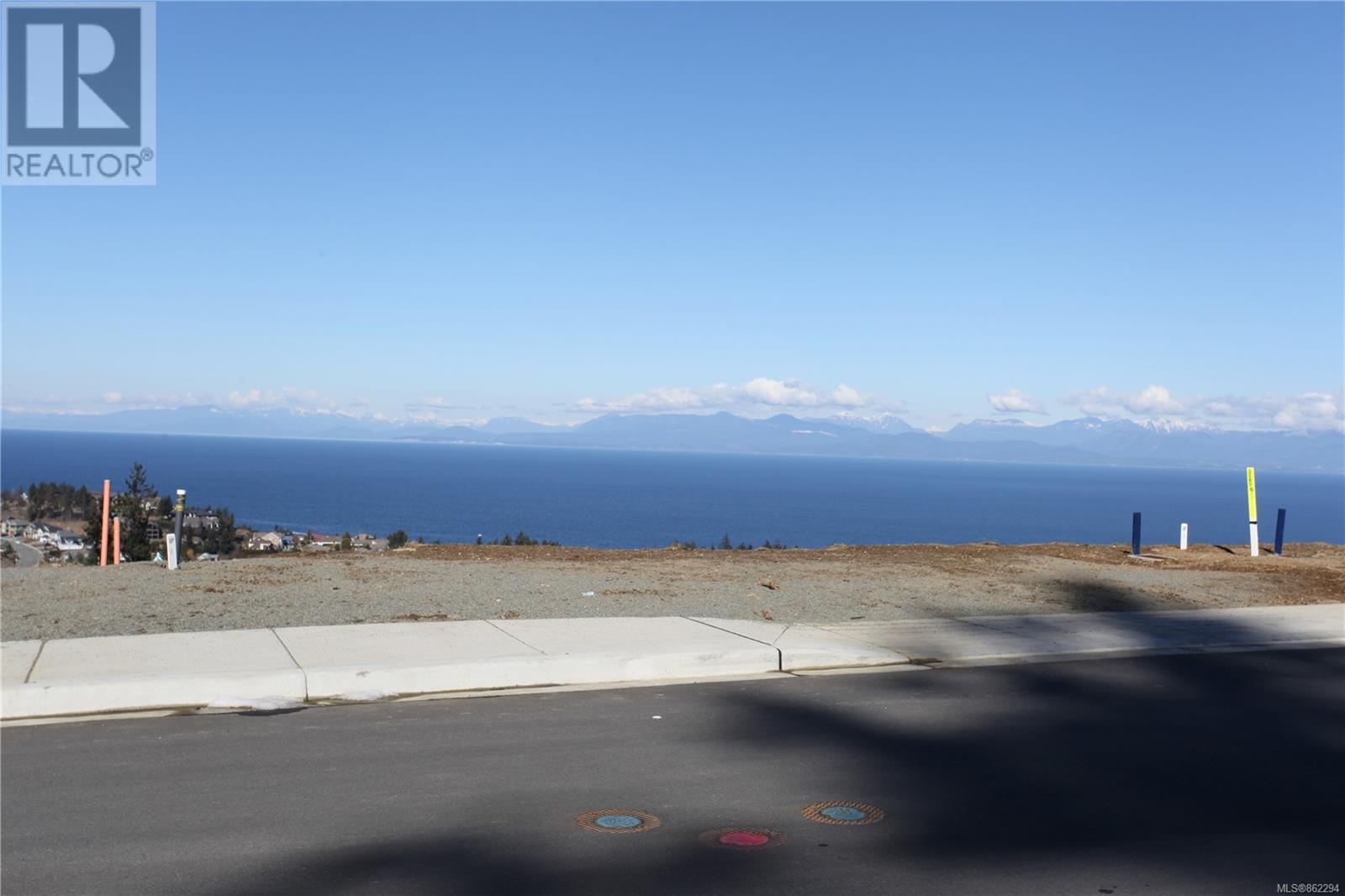 4697 Ambience Dr, Nanaimo, British Columbia  V9T 0L3 - Photo 1 - 862294