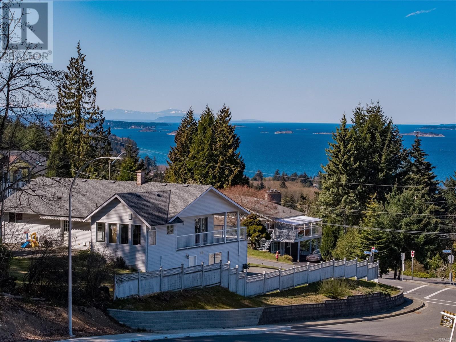 4697 Ambience Dr, Nanaimo, British Columbia  V9T 0L3 - Photo 2 - 862294