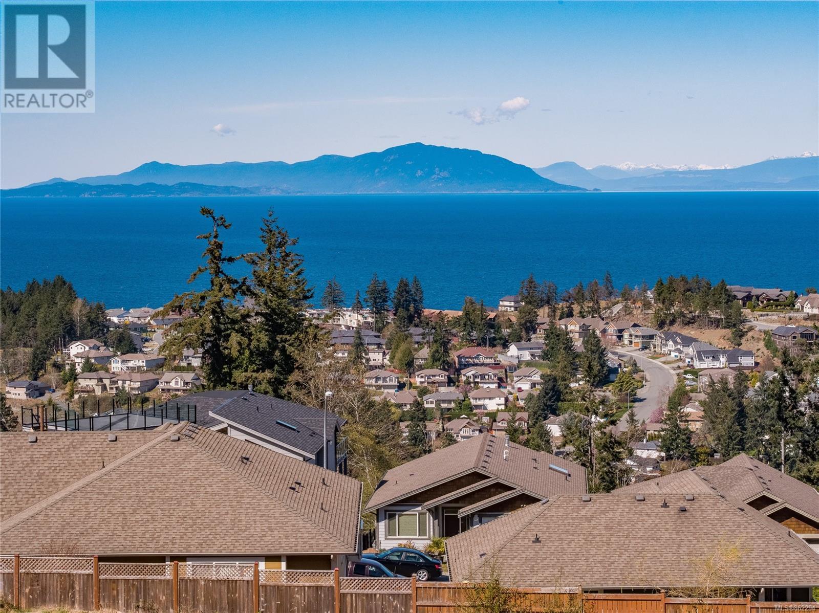 4697 Ambience Dr, Nanaimo, British Columbia  V9T 0L3 - Photo 4 - 862294