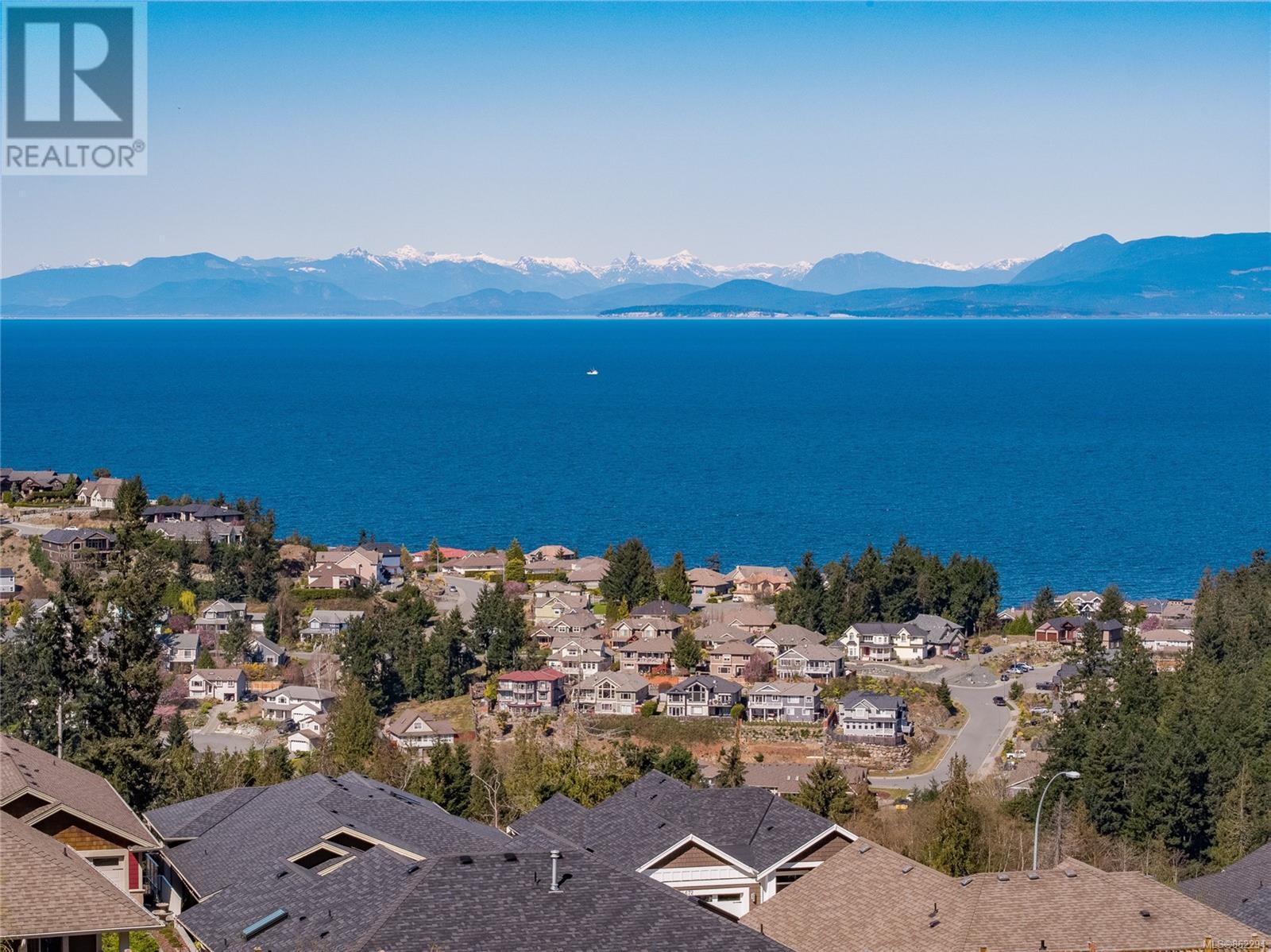 4697 Ambience Dr, Nanaimo, British Columbia  V9T 0L3 - Photo 5 - 862294