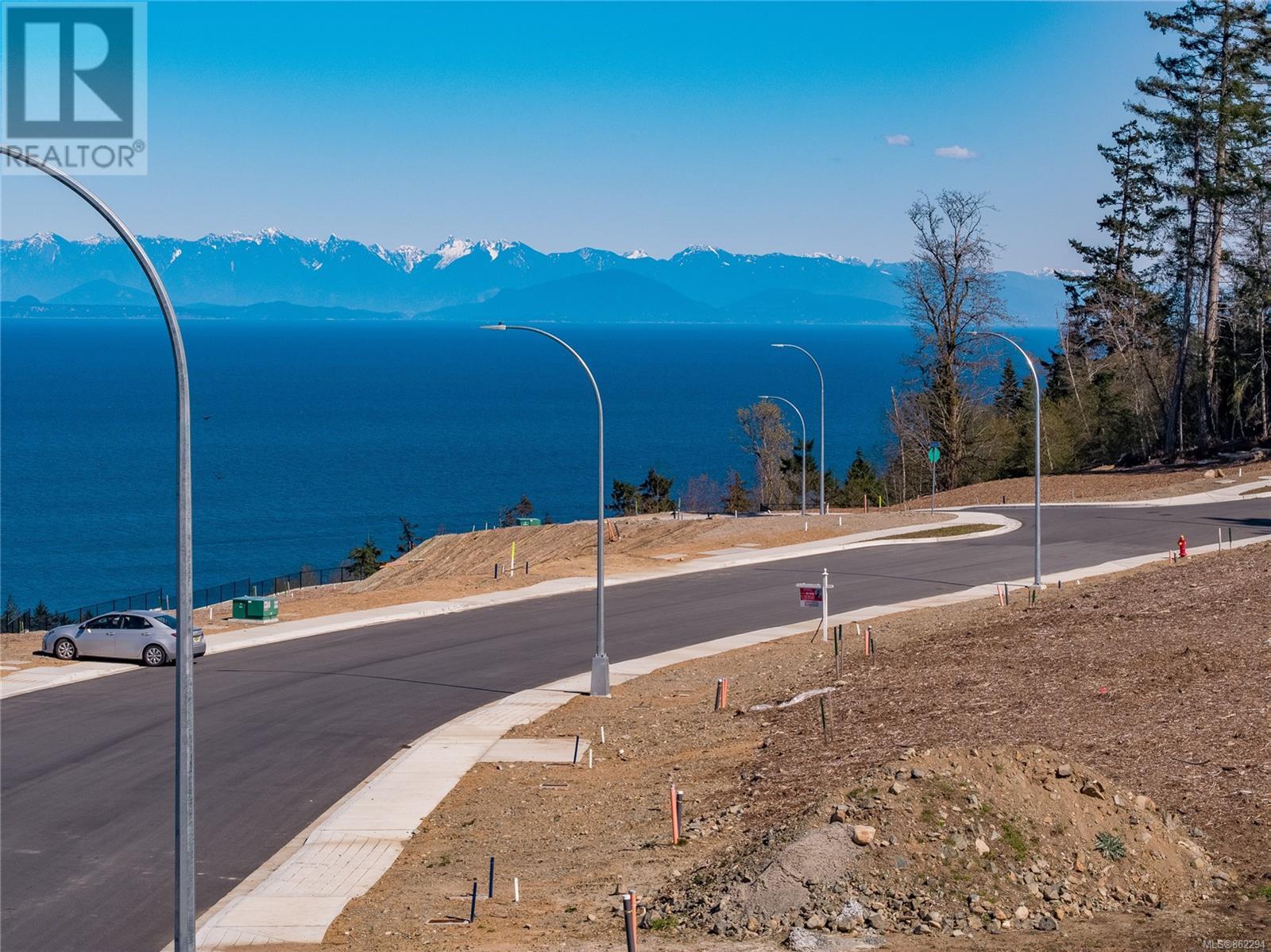 4697 Ambience Dr, Nanaimo, British Columbia  V9T 0L3 - Photo 9 - 862294