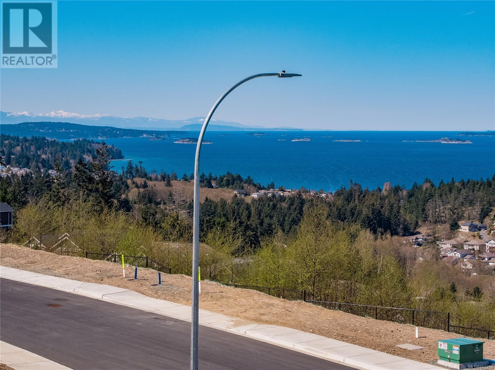 109 Abalone Pl, Nanaimo, British Columbia  V9T 0L3 - Photo 2 - 862298