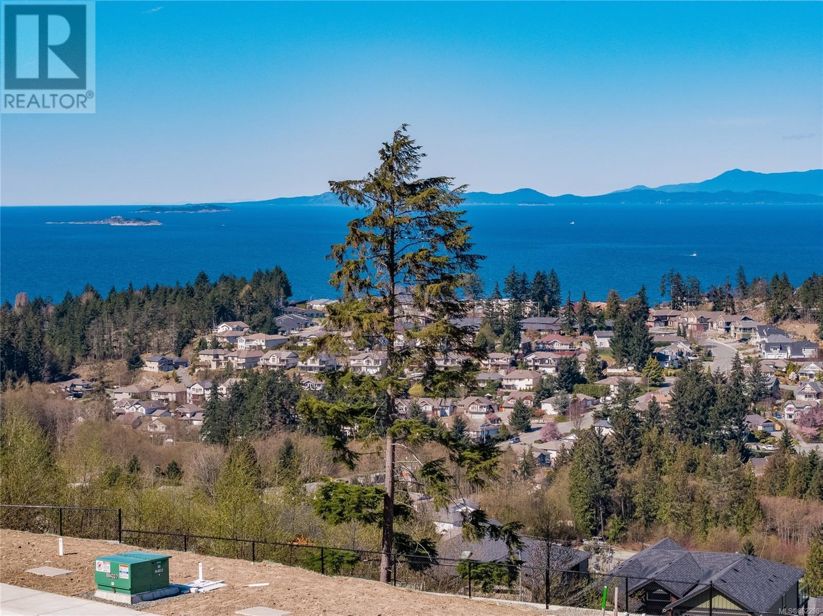 109 Abalone Pl, Nanaimo, British Columbia  V9T 0L3 - Photo 3 - 862298