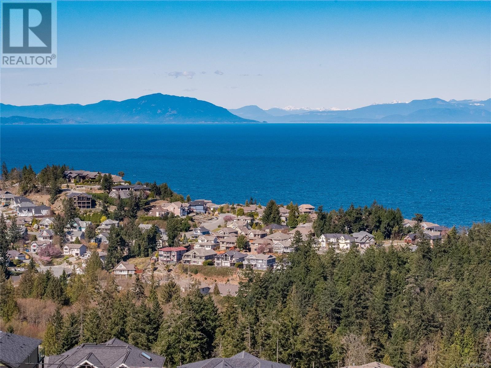 109 Abalone Pl, Nanaimo, British Columbia  V9T 0L3 - Photo 4 - 862298