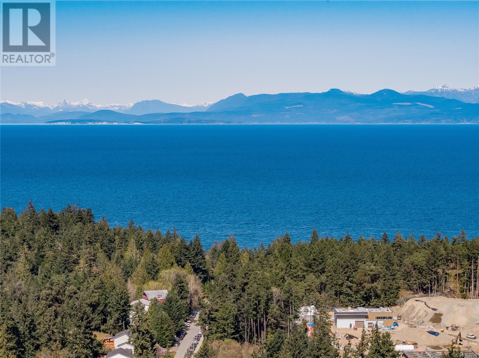 109 Abalone Pl, Nanaimo, British Columbia  V9T 0L3 - Photo 5 - 862298