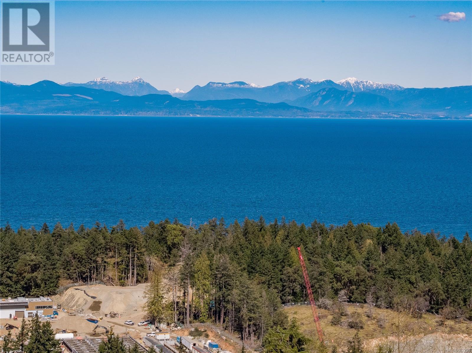 109 Abalone Pl, Nanaimo, British Columbia  V9T 0L3 - Photo 6 - 862298