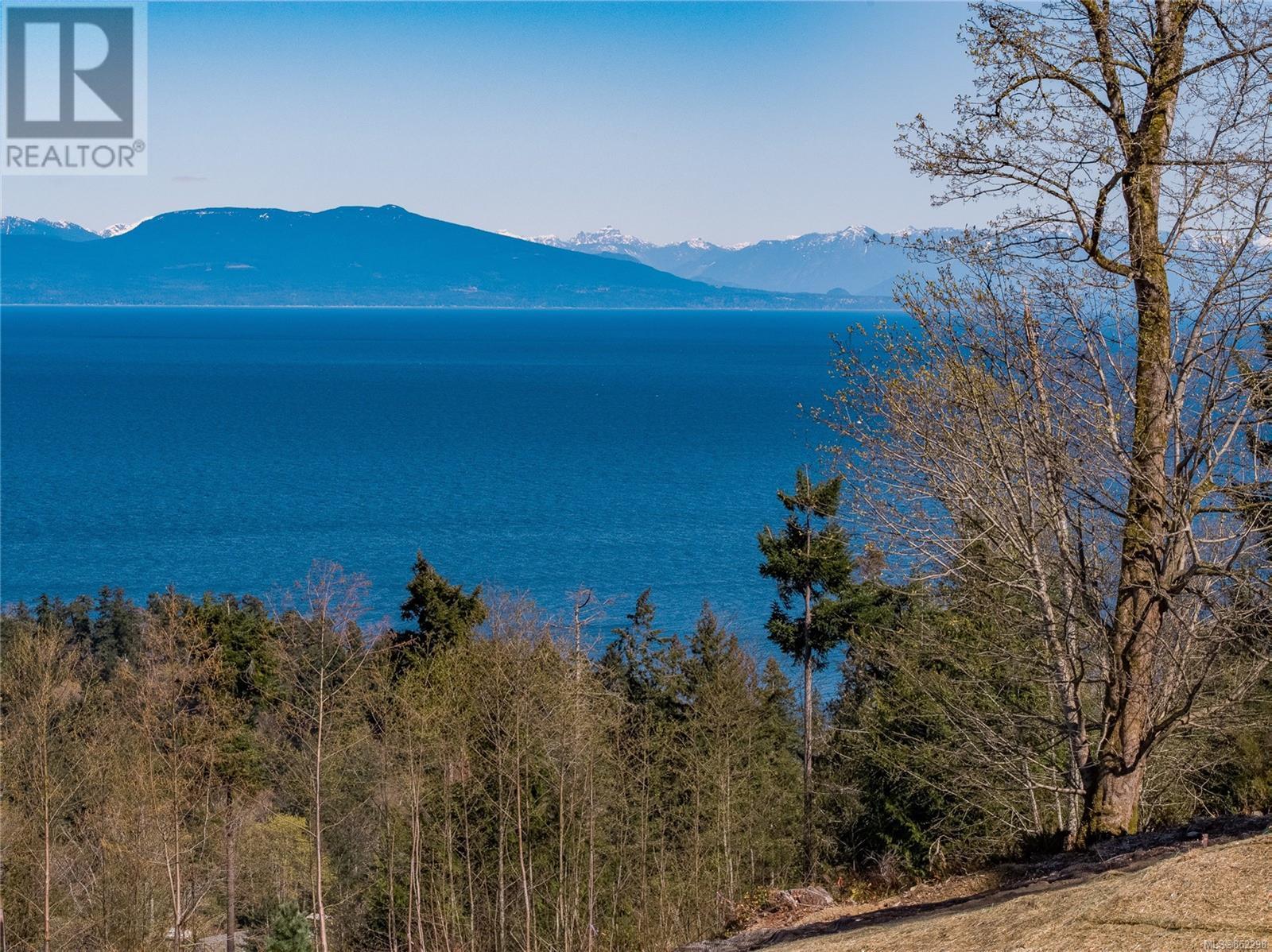 109 Abalone Pl, Nanaimo, British Columbia  V9T 0L3 - Photo 8 - 862298