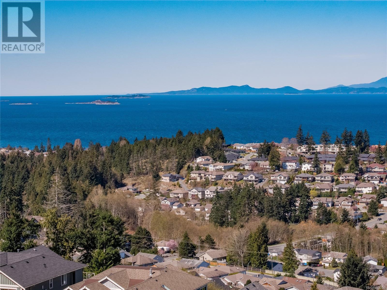 100 Abalone Pl, Nanaimo, British Columbia  V9T 0L3 - Photo 3 - 862296