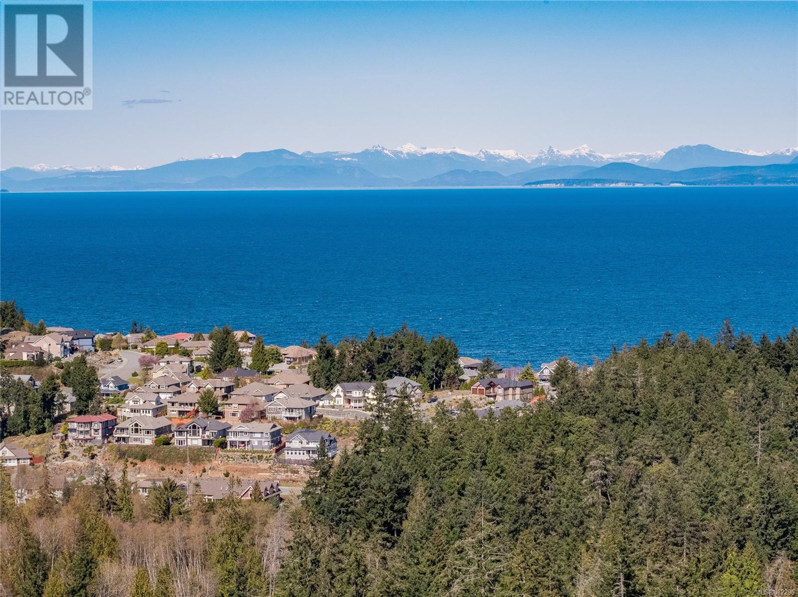 100 Abalone Pl, Nanaimo, British Columbia  V9T 0L3 - Photo 5 - 862296