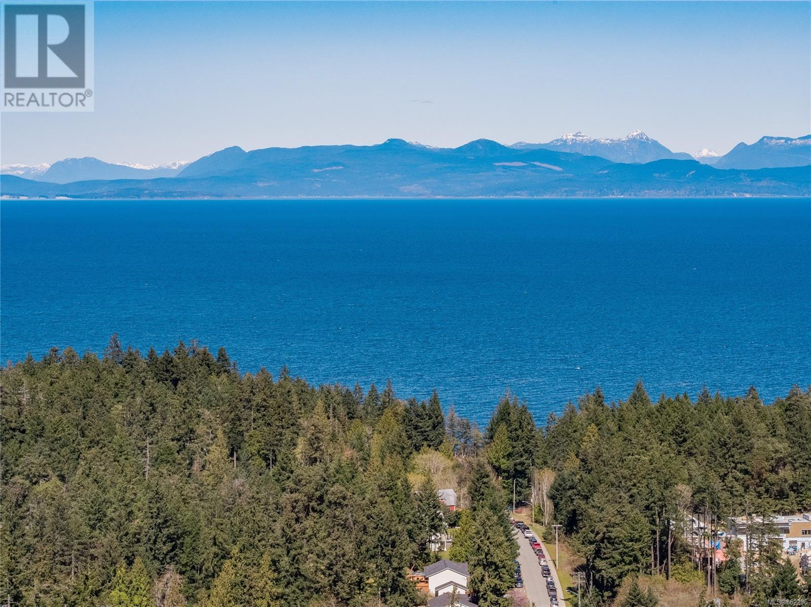 100 Abalone Pl, Nanaimo, British Columbia  V9T 0L3 - Photo 6 - 862296