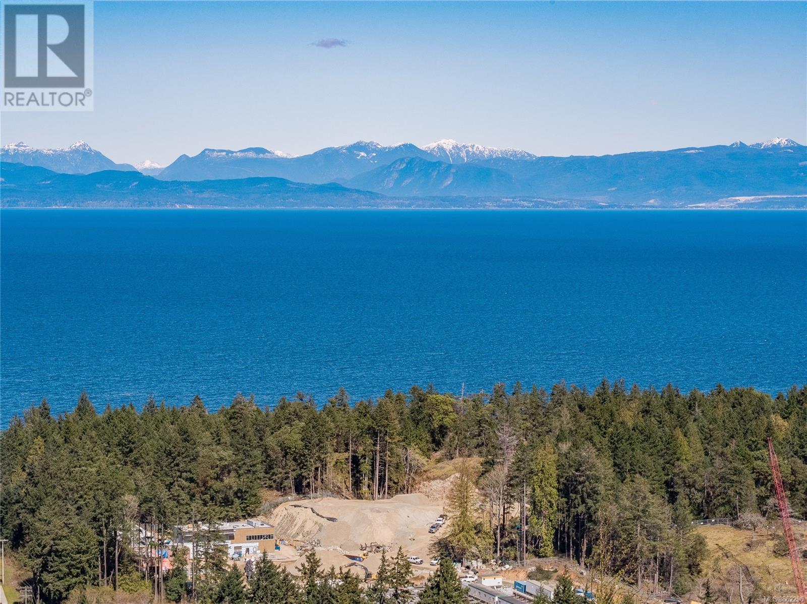 100 Abalone Pl, Nanaimo, British Columbia  V9T 0L3 - Photo 7 - 862296