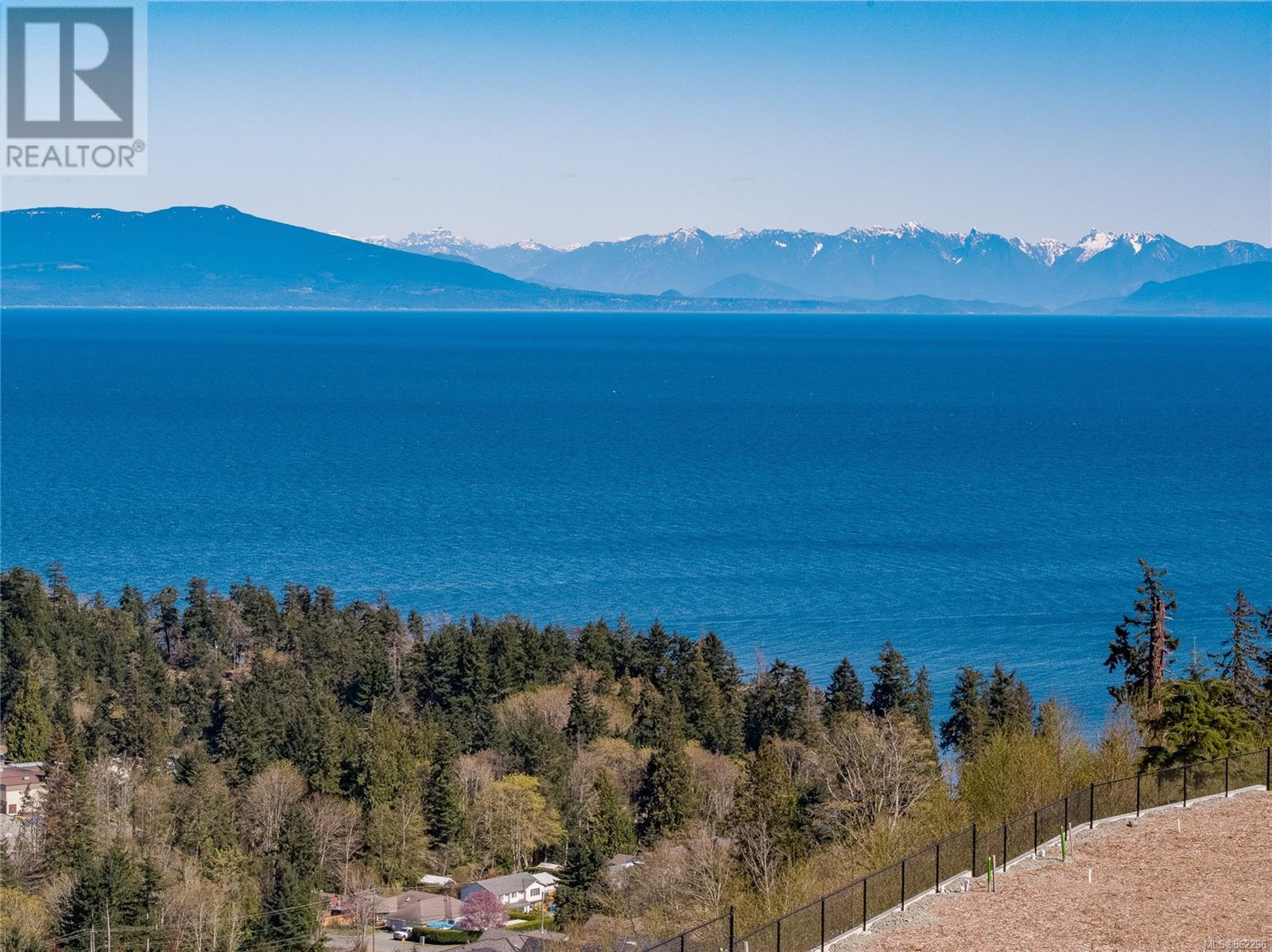 100 Abalone Pl, Nanaimo, British Columbia  V9T 0L3 - Photo 9 - 862296