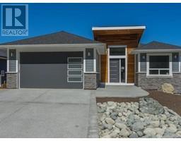 4642 Sheridan Ridge Rd, nanaimo, British Columbia