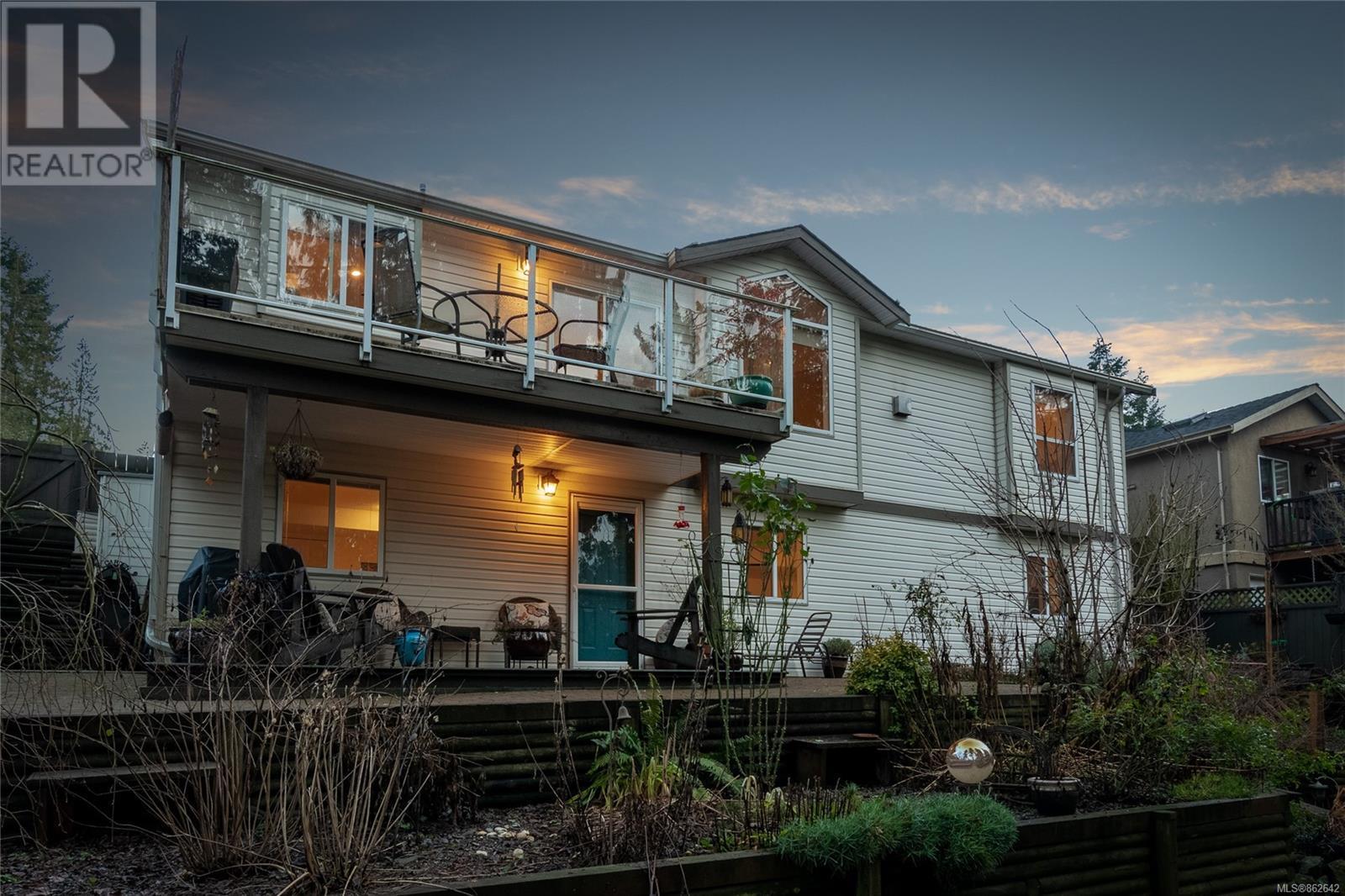 1937 Kells Bay, Nanaimo, British Columbia  V9X 1H1 - Photo 44 - 862642