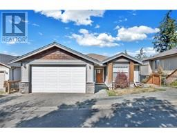 4228 Gulfview Dr, nanaimo, British Columbia