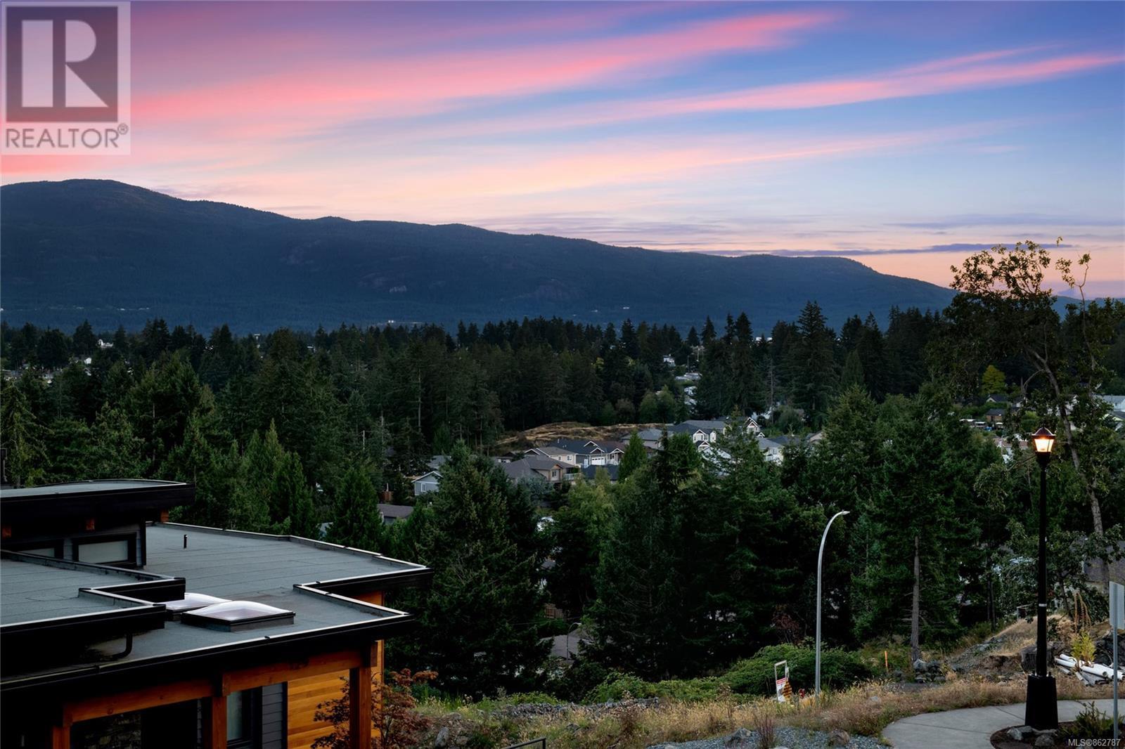 128 Amphion Terr, Nanaimo, British Columbia  V9T 0J1 - Photo 10 - 862787