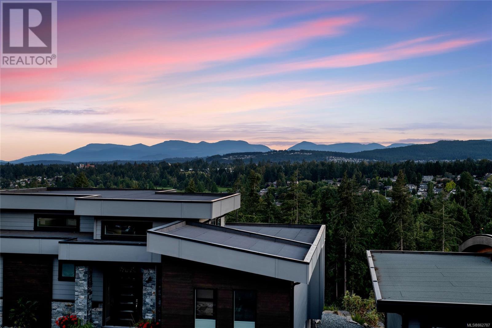 128 Amphion Terr, Nanaimo, British Columbia  V9T 0J1 - Photo 12 - 862787