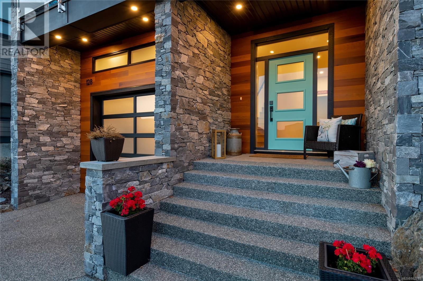 128 Amphion Terr, Nanaimo, British Columbia  V9T 0J1 - Photo 17 - 862787