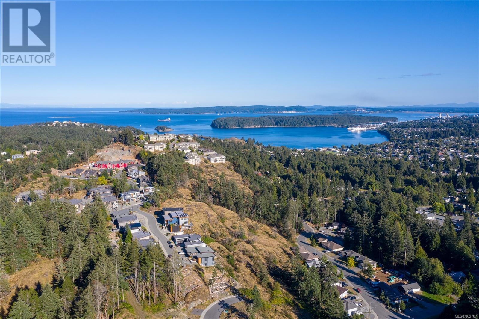 128 Amphion Terr, Nanaimo, British Columbia  V9T 0J1 - Photo 3 - 862787
