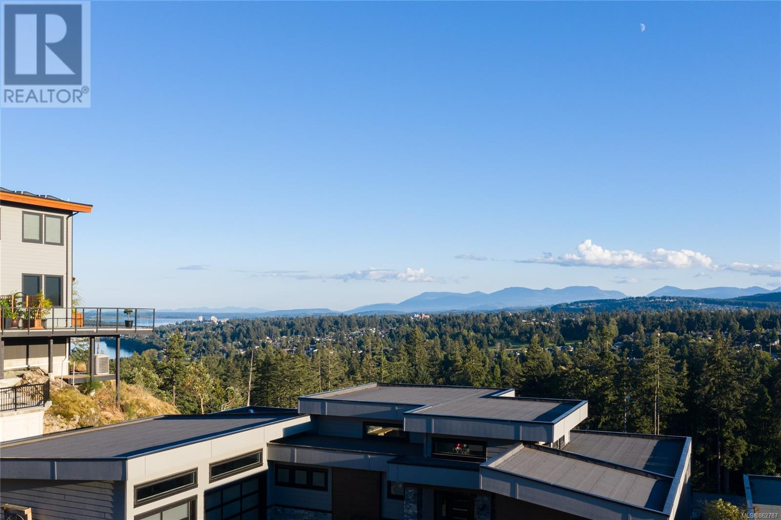 128 Amphion Terr, Nanaimo, British Columbia  V9T 0J1 - Photo 4 - 862787