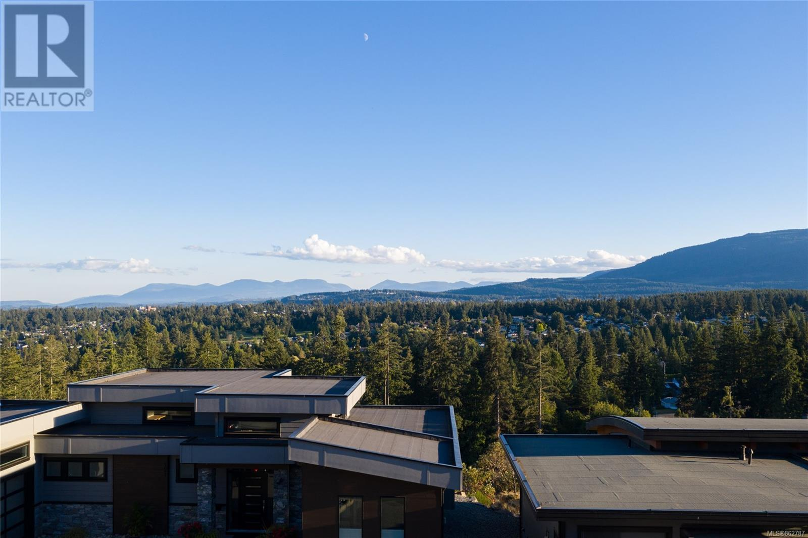 128 Amphion Terr, Nanaimo, British Columbia  V9T 0J1 - Photo 5 - 862787