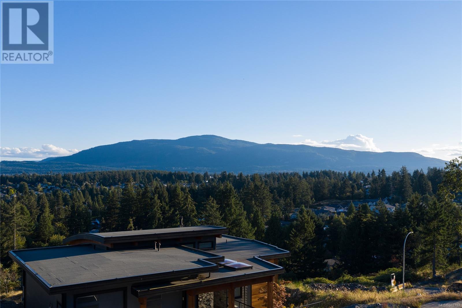 128 Amphion Terr, Nanaimo, British Columbia  V9T 0J1 - Photo 6 - 862787