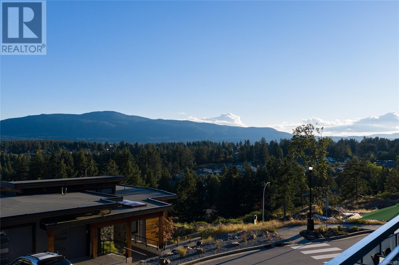 128 Amphion Terr, Nanaimo, British Columbia  V9T 0J1 - Photo 7 - 862787
