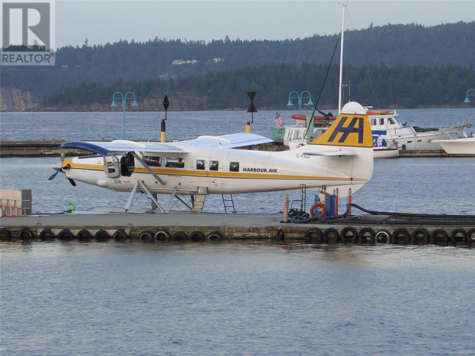 203 150 Promenade Dr, Nanaimo, British Columbia  V9R 6M6 - Photo 16 - 862801