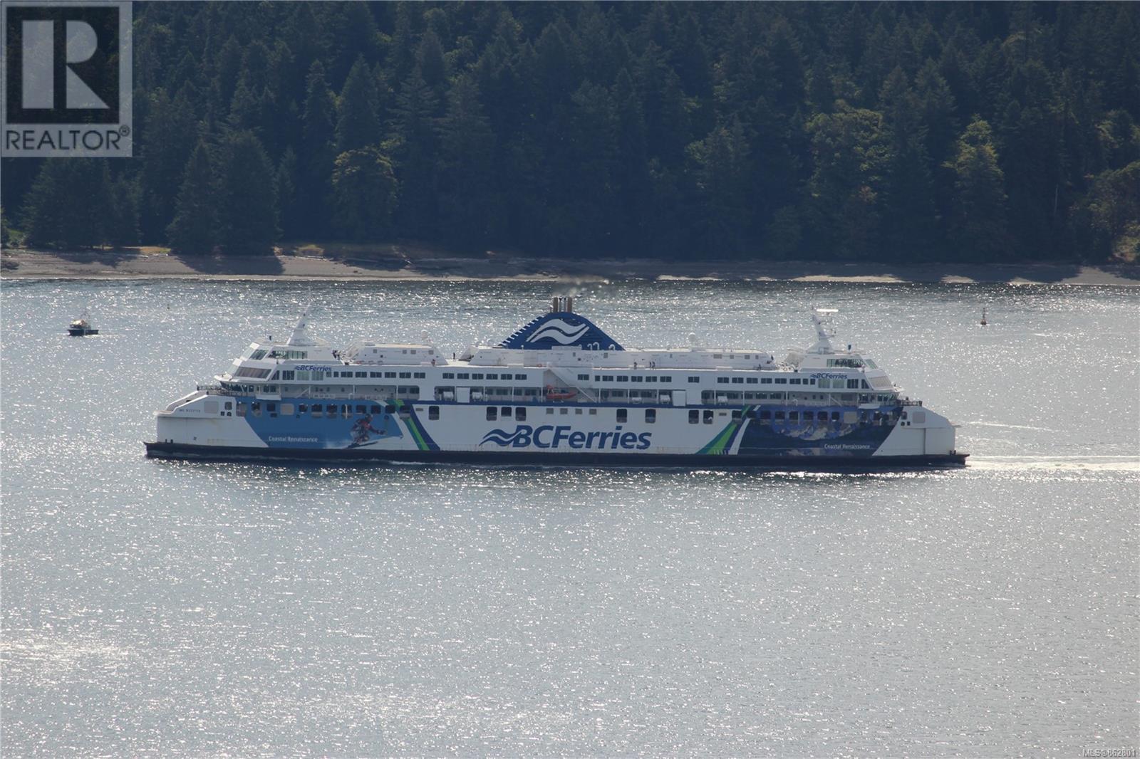 203 150 Promenade Dr, Nanaimo, British Columbia  V9R 6M6 - Photo 17 - 862801