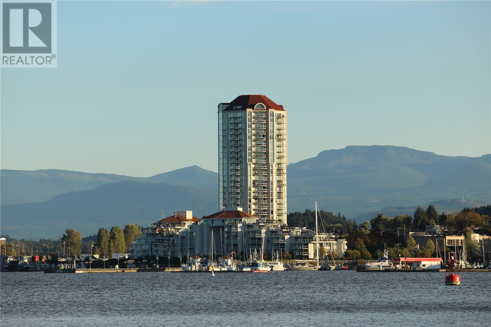 203 150 Promenade Dr, Nanaimo, British Columbia  V9R 6M6 - Photo 19 - 862801